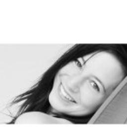 Tanja Vogler - Atelier Blitzlicht Tanja Vogler - Emskirchen
