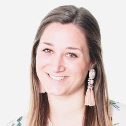 Karina Bochmann's profile picture