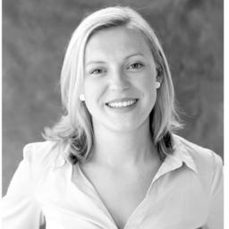 Lena Dochat's profile picture