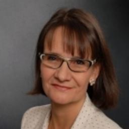 Karin Klos - IMW-Köln GmbH&Co.KG - Köln