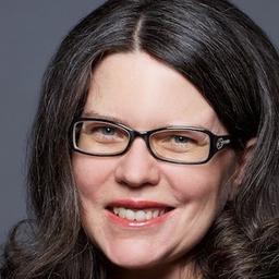 Isabelle Spicer