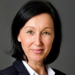 Renate Schiller's profile picture