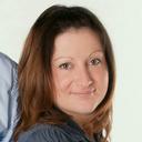 Nicole Schaller - Großmehring