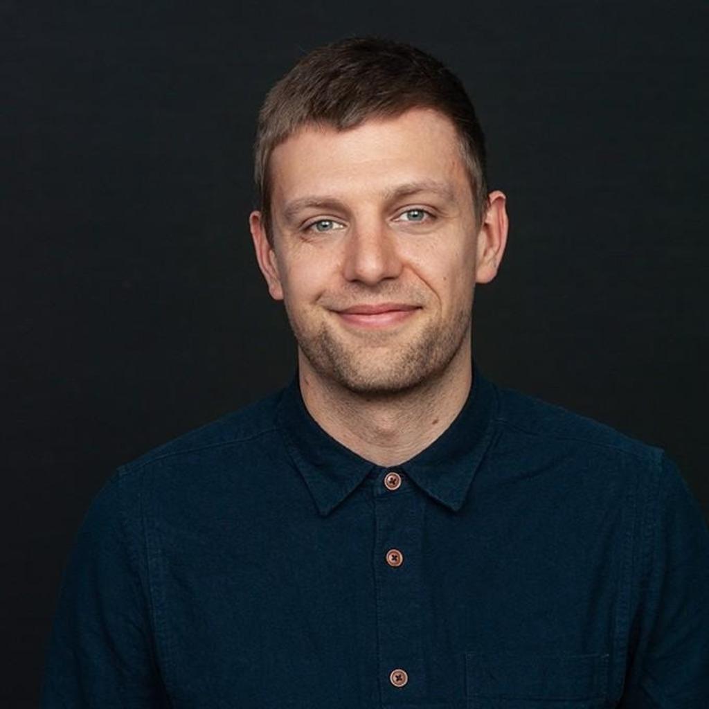 Martin Lorenz