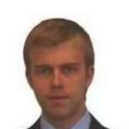 RUBEN ANDINO LOPEZ's profile picture