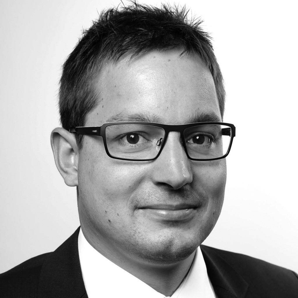 Andreas Kürschner's profile picture