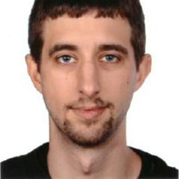 Christopher Ludwig - IT-Security@Work (ISW) - Dieburg