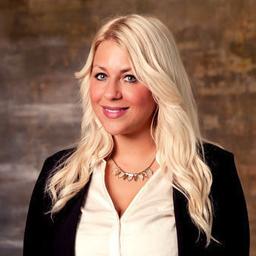 Sophie Döde - Online Birds Hotel Marketing Solutions - München