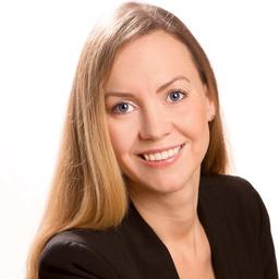 Britta Ahaus's profile picture