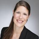 Manuela Meyer - Essen