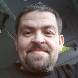 Michael Hase's profile picture