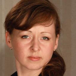 Marina Winitschenko