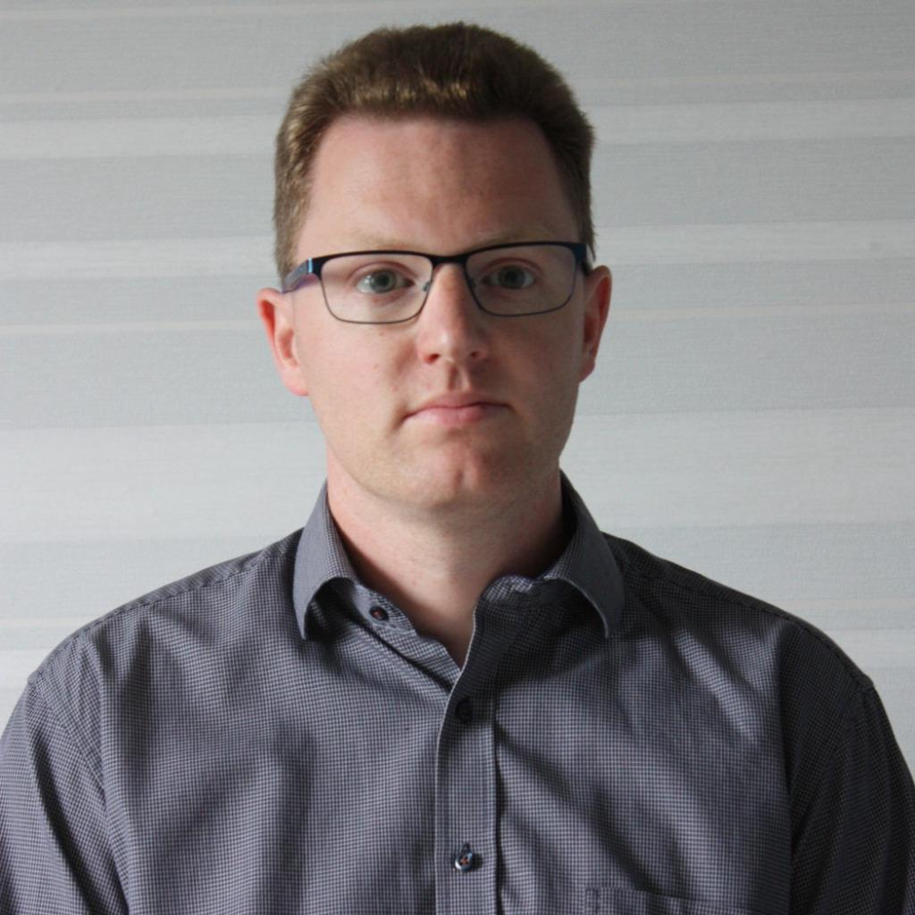 Mirco Schuler's profile picture