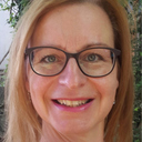 Elke Walter - Schwaikheim