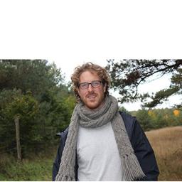 Dennie Riechelman - eSailors Ltd. (Mitglied der ZEAL Gruppe) - Hamburg