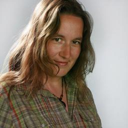 Nancy Haak - Webdesign Haak - Erkner