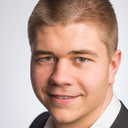 Christian Kleemann - Heede