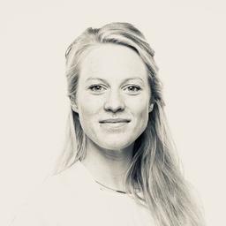 Anna Christina Frahm - WTSH Wirtschaftsförderung und Technologietransfer Schleswig-Holstein GmbH - Kiel