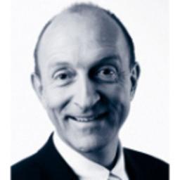 Heinz Rubin - zeb - Zürich