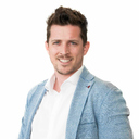Christoph Herbst - Baunatal