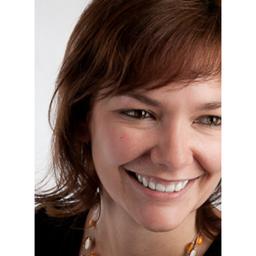 Nadine Kliemann's profile picture