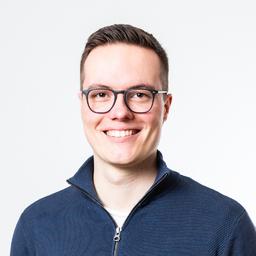 Carsten Baumhögger - tabya GmbH - Münster