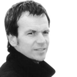 Jörg A. Wich - Thomas Hillig Architekten GmbH - Berlin