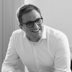 Sebastian Helbig - RoKoCo GmbH - Grünwald