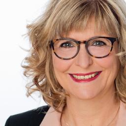 Daniela Reuter - Optence e.V. - Kompetenznetz Optische Technolgien in Hessen und Rheinland-Pfalz - Wörrstadt