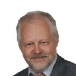 Werner Hehenwarter's profile picture