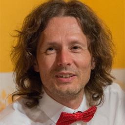Ing. Reinhard Bergmann