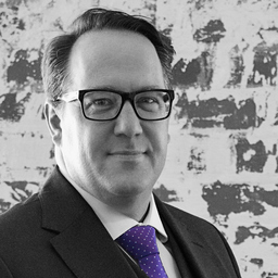 Dario Schuler - KHRC - Kompetenzzentrum HR-Controlling GmbH - Mönchengladbach