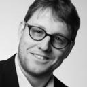 Michael Feist - Leizig