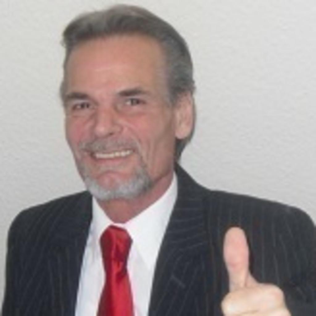 Malermeister Langenfeld norbert werner malermeister sachverständiger sachverständigenbüro norbert werner xing