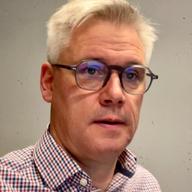 Christoph Steinhauer