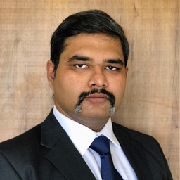 Kumar Neelabh's profile picture
