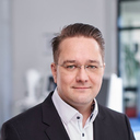 Thomas Wendler - Kleinostheim