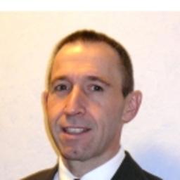 Peter Plück - Lekkerland information systems GmbH - Frechen