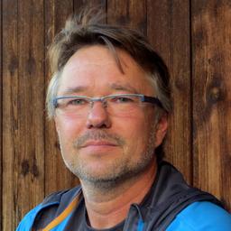 Dirk Engelmann - enruta, Aktivurlaub in Spanien - Übersetzer Dolmetscher - Los Hueros