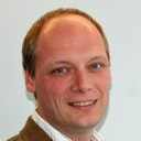 Jens Wilhelm - Düsseldorf