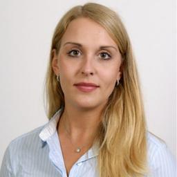 Aysun-Isabel Artac's profile picture