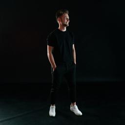 Florian Schmidt - 10 13 media - Hallbergmoos