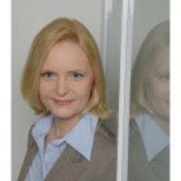 Anja Schmerling
