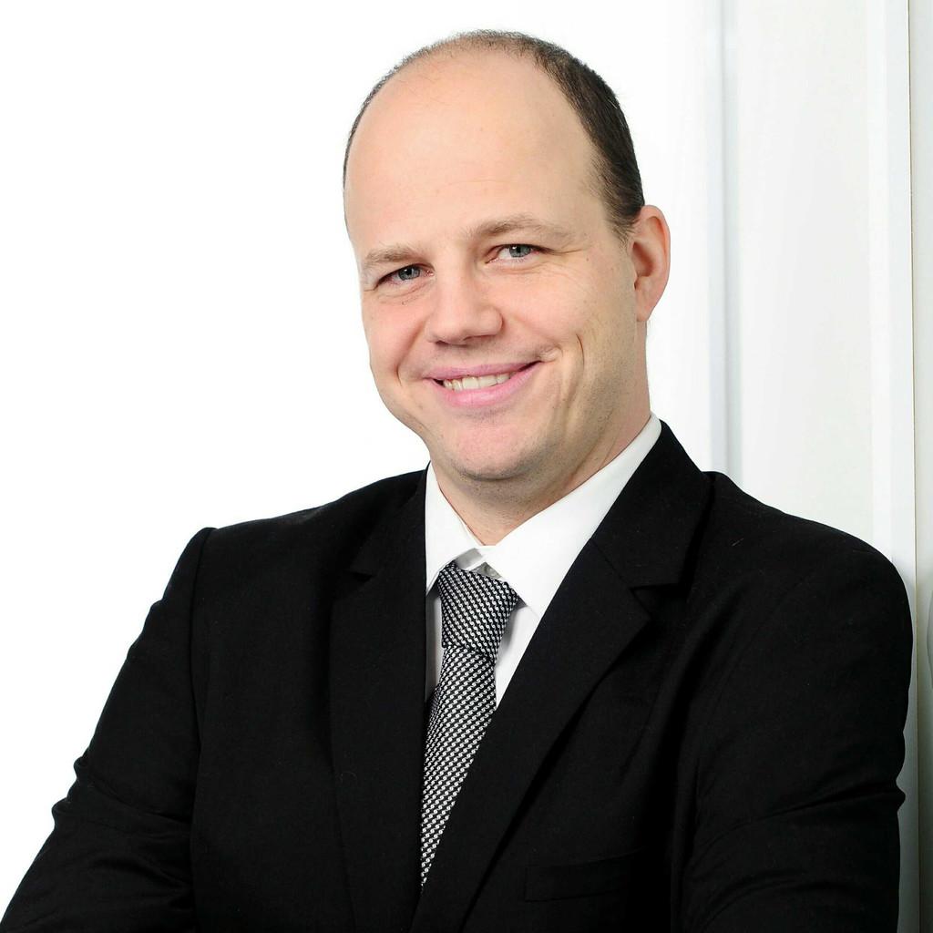 <b>Sven Schümann</b> - Manager Product Development Engineering - Commscope   XING - sven-sch%C3%BCmann-foto.1024x1024
