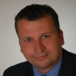 Olaf Tenti - GDI mbH Gesellschaft für Datenschutz und Informationssicherheit mbH - Hagen
