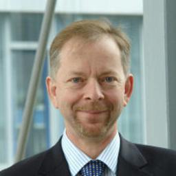 Dr. Torsten Bremer - CSR New Material Technologies GmbH & BOGE Elastmetall GmbH - Damme