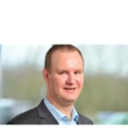 Daniel Lambrette - Detlef Coldewey GmbH - Westerstede