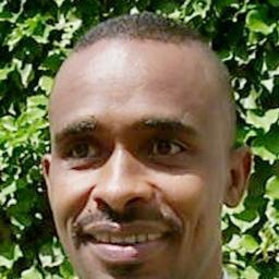 Hassan Abdalla (Ayeko)'s profile picture