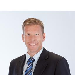 Frank Hartmann - Ha Pe Con GmbH - Gladenbach