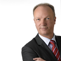 Matthias Draeger - Matthias Draeger Logistikberatung - Wuppertal